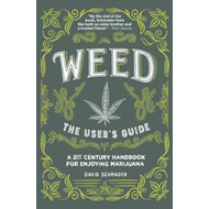 Weed, The User's Guide (BOK)