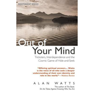 Out of Your Mind (BOK)