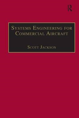 Systems Engineering for Commercial Aircraft (BOK)