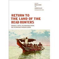 Return to the Land of the Head Hunters (BOK)