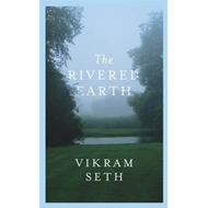 Rivered Earth (BOK)