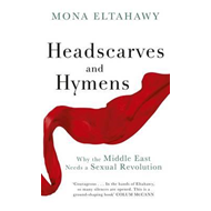 Headscarves and Hymens (BOK)