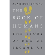 Book of Humans (BOK)