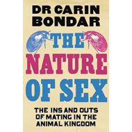 Nature of Sex (BOK)
