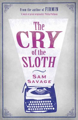 Cry Of The Sloth (BOK)