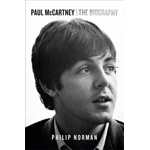 Paul McCartney (BOK)