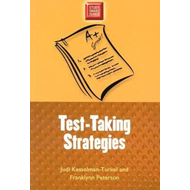 Test-taking Strategies (BOK)