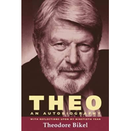 Theo (BOK)