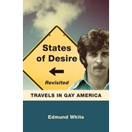 States of Desire Revisited (BOK)