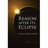 Reason After its Eclipse (BOK)