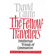 The Fellow-Travellers: Intellectual Friends of Communism (BOK)