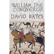 William the Conqueror (BOK)