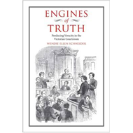 Engines of Truth (BOK)