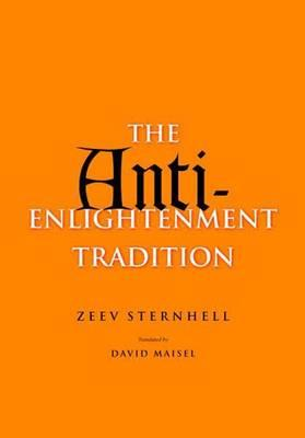 Anti-enlightenment Tradition (BOK)