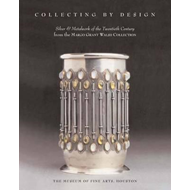 Collecting by Design (BOK)