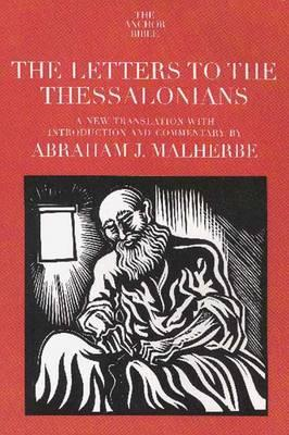 Letters to the Thessalonians (BOK)