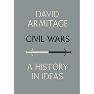 Civil Wars (BOK)