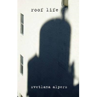 Roof Life (BOK)