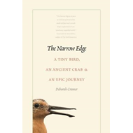 Narrow Edge (BOK)