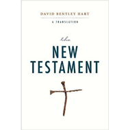 New Testament (BOK)