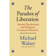 Paradox of Liberation (BOK)