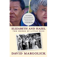 Elizabeth and Hazel (BOK)
