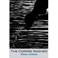 Corpse Washer (BOK)