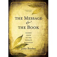 Message and the Book (BOK)