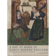 Day at Home in Early Modern England (BOK)
