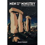 Men from the Ministry (BOK)