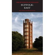 Suffolk: East (BOK)