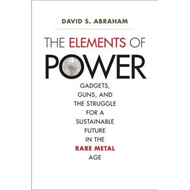 Elements of Power (BOK)