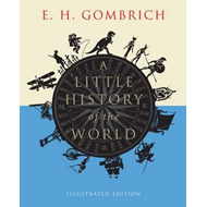 Little History of the World (BOK)