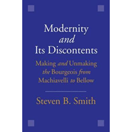 Modernity and Its Discontents (BOK)