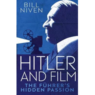 Hitler and Film (BOK)