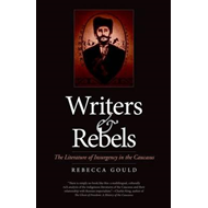 Writers and Rebels (BOK)