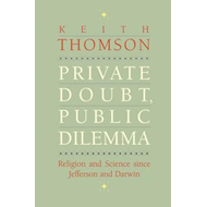 Private Doubt, Public Dilemma (BOK)