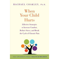 When Your Child Hurts (BOK)
