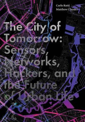 City of Tomorrow (BOK)