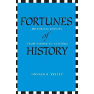 Fortunes of History (BOK)