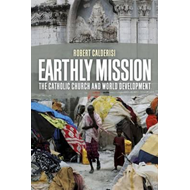 Earthly Mission (BOK)