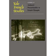 Yale French Studies (BOK)