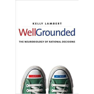 Well-Grounded (BOK)