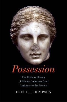 Possession (BOK)