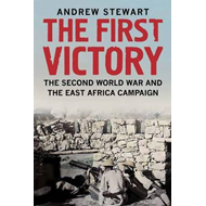 First Victory (BOK)
