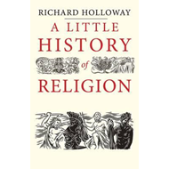 Little History of Religion (BOK)