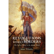 Revolutions Without Borders (BOK)