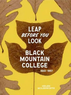 Leap Before You Look (BOK)