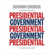 Presidential Government (BOK)
