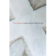 Culture and the Death of God (BOK)